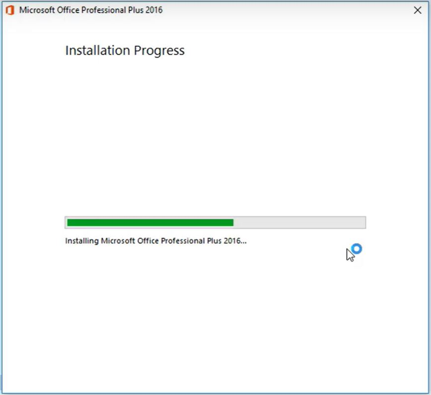 office 2016 full download